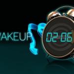 Mejores aplicaciones de despertador en Android