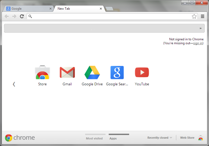 how-to-change-the-default-new-page-in-chrome-1