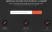 TypeWonder: Prueba fuentes en cualquier sitio web sin instalar nada