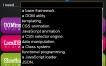 MicroJS: Cientos de pequeñas librerías JavaScript para tus necesidades
