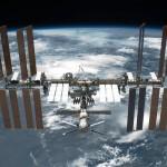 La Estación Espacial Internacional cumple 15 años