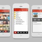 La aplicación de Mega llega a iOS