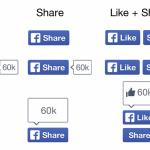 """Facebook eliminará el pulgar del """"Me Gusta"""""""
