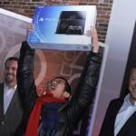 Ya a la venta la PlayStation 4 en EEUU