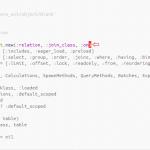 Typing.io: Mejora tu escritura escribiendo código fuente en varios lenguajes de programación