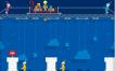 Google Santa Tracker: Disfruta de divertidos juegos, animaciones y más mientras llega Santa