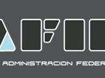 Extensión que te permite usar el sitio de la AFIP con Firefox