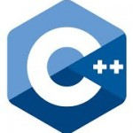 Cursos gratis para aprender C++