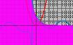Crea gráficas fácilmente y exportarlas rápidamente con Graph.tk