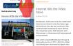 Firefox recibe una actualización en Android