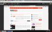OnPaste: La forma más fácil de editar, compartir y guardar capturas de pantalla