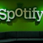 La versión móvil de Spotify pasa a ser gratuita
