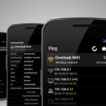 Fing, la aplicación para detectar intrusos en una red WiFi