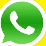¿Qué significa la imagen amarilla de perfil en WhatsApp?