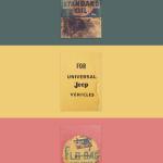 Crea fondos dinámicos según los colores de una imagen [jQuery]