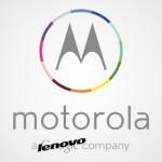 Lenovo compra Motorola, hasta ahora perteneciente a Google