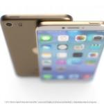 Nuevos rumores sobre el iPhone 6