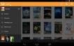 Mejores aplicaciones para leer libros en Android
