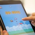 Flappy Bird, el adictivo juego que va a ser borrado de las tiendas