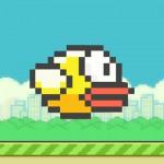 Flappy Bird podría regresar a la vida
