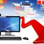 La industria de los PCs seguirá cayendo este año