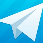 Telegram cuenta ya con más de 35 millones de usuarios activos