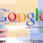 Google parece querer sumarse al negocio de las compañías telefónicas