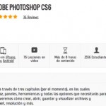 Curso gratuito de Photoshop CS6