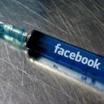 Facebook ha estudiado los sentimientos de los usuarios mediante un terrorífico experimento