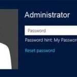 Kon-Boot: Herramienta para entrar a Windows sin contraseña