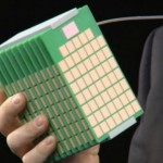 HP desarrolla un equipo capaz de procesar 160 petabytes de datos en 250 nanosegundos