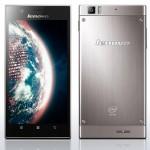 Lenovo podría lanzar un total de 60 nuevos móviles antes de 2015