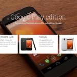 Google hace una limpieza en su tienda de móviles de Google Play