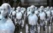 Los robots ocuparán pronto más de la mitad de los puestos de trabajo