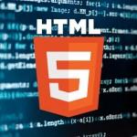 Curso en video para aprender HTML5