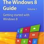 Descargar libro sobre Windows 8 valuado en $9.95, GRATIS