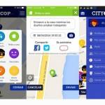 La app para luchar contra el crimen: CityCop