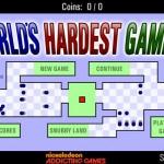 El juego más difícil del mundo III
