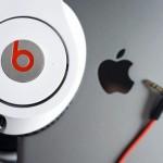 Apple piensa en cerrar Beats Music