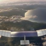 El proyecto de Facebook: los drones de internet