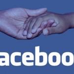 Facebook tiene 100 millones de usuarios en África