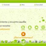 Freekampus: Libros, apuntes, presentaciones y miles de recursos de aprendizaje gratis