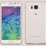 La respuesta de Samsung al iPhone 6 llega esta semana a USA
