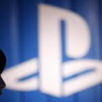 Sony PlayStation TV llegará a las tiendas en octubre