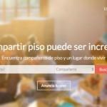 Stukers, una plataforma para encontrar tus próximos compañeros de piso