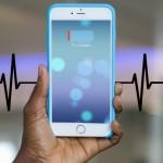 5 maneras de ahorrar batería en iOS 8