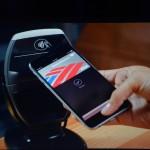 ¿Qué es Apple Pay? Lo que necesitas saber