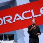 El futuro de Oracle está en la nube