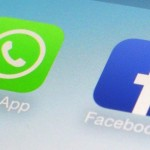 Finalmente Facebook compró WhatsApp
