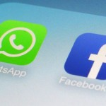 Facebook pierde dinero con WhatsApp